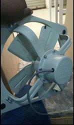 Ventilateur pour incubateur