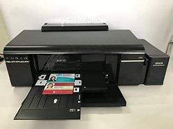 Imprimante Epson L805 A4