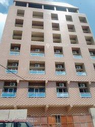 Vente Immeuble 80 Pièces 450 m² - Kodjoviakopé