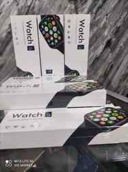 Smart watch series 6