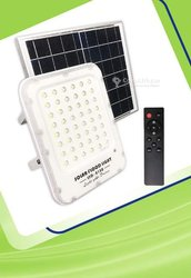Projecteur Solar led 200watts