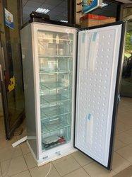 Réfrigérateur solaire SM