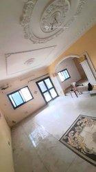 Vente Terrain 500 m² - Lendi