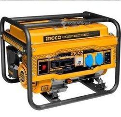 Générateur à essence Ingco