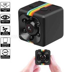 Mini caméra full HD