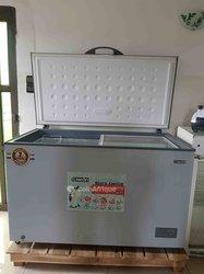 Congélateur 400 litres