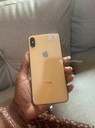 iPhone XS Max - 256 go