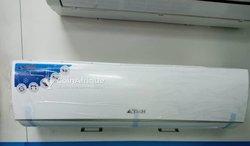 Climatiseur split Astech