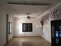 Location appartement 3 pièces  -Be-kpota