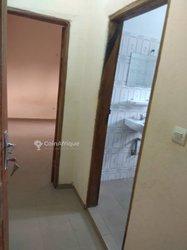 Location appartement 2 pièces  - Adidogomé douane