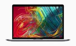 MacBook Pro i9 2019