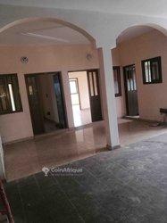 Location Appartements 2 pièces - Lomé Etoiles