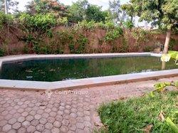 Location Villa 6 Pièces - Azimmo Ouaga2000