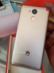 Huawei Y6s - 32Go
