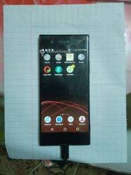 Sony Ericsson G3112