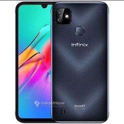 Infinix Smart HD - 32Gb