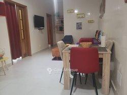 Location Appartement meublé 3 pièces - Cité Dalal Diam