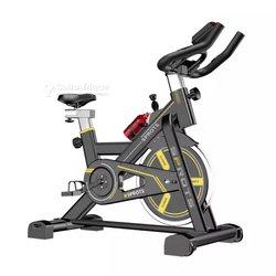Vélo d'exercices