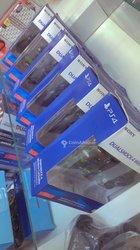 Manettes PC