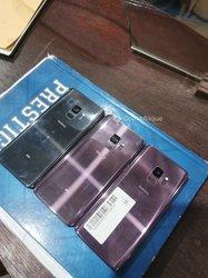 Samsung Galaxy S9+ - 64 go
