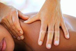 Demande d'emploi - masseuse