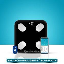 Balance intelligente à bluetooth