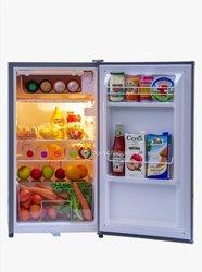Réfrigérateur Néon 93litres 1battant