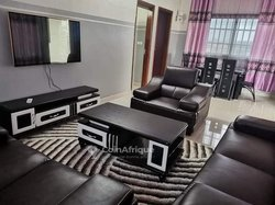 Location Appartement meublé 2 Pièces - Agbalepedo