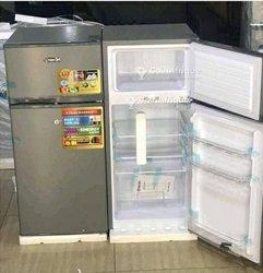 Mini-réfrigérateur Néon