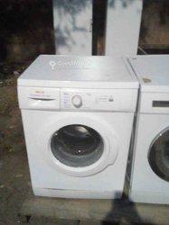 Machine à lavage