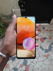 Samsung Galaxy A32 - 128Go 6Go
