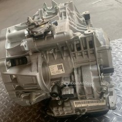 Boite automatique Tiguan 2.0 tsi
