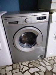 Machine à laver 7 Kg Saba