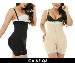 Gaine Q3