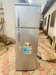 Réfrigérateur 2 battants