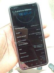 Huawei Nova 7i - 128 Go