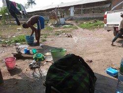 Ferme avicole 4400 m2 - Conakry