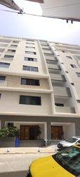 Location appartement F4 - Mermoz-Sacré coeur