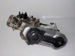Recherche moteur Piaggio Beverly 2012