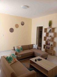 Location appartement meublé 4 pièces - Ouakam