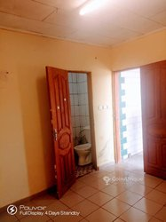Location chambre 1 pièce - Yaoundé