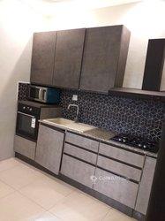 Location appartement meublé - Akpakpa Tanto