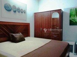 Location chambre 1 pièce - Mermoz-sacré coeur