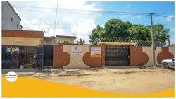 Vente  immeuble avec titre foncier à à Agbalépédogan