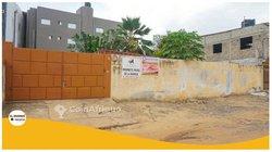 Vente  immeuble - Lomé Tokoin