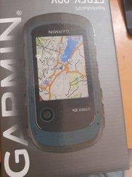 GPS Etrex
