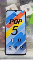 Tecno Pop 5 - 32Gb