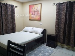 Location Appartement meublé - Lomé Hedranawé