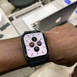 Smart Watch t500+ Pro
