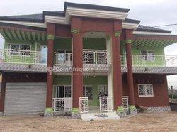 Vente Villa 5 pièces - Conakry